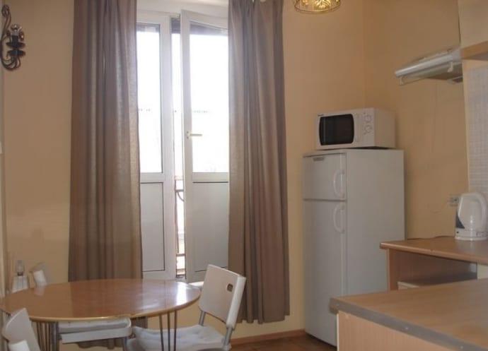 Краткосрочная аренда жилья в Санкт-Петербурге на что обратить внимание 3