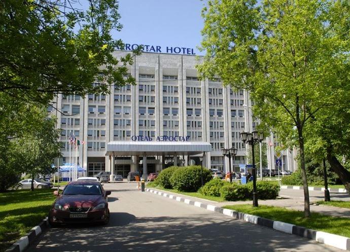 Причины популярности мини-отелей в Москве 3