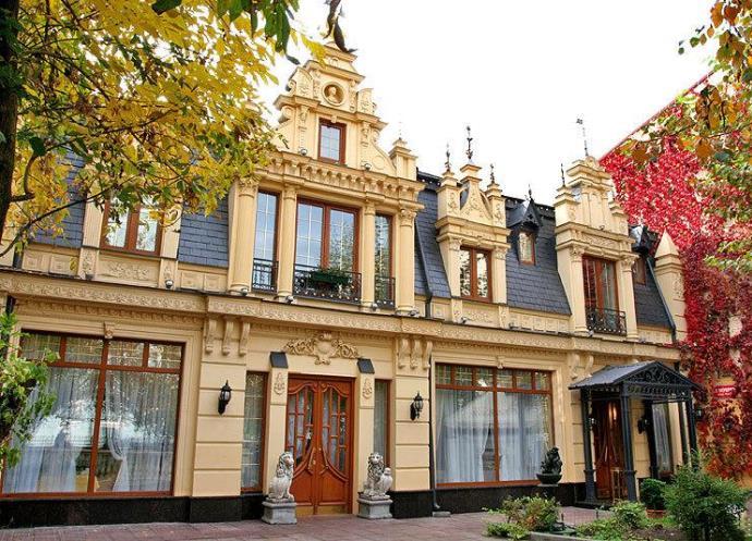 Причины популярности мини-отелей в Москве 4