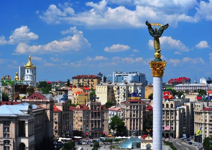 Постоянный вид на жительство в Украине кому его проще получить 3