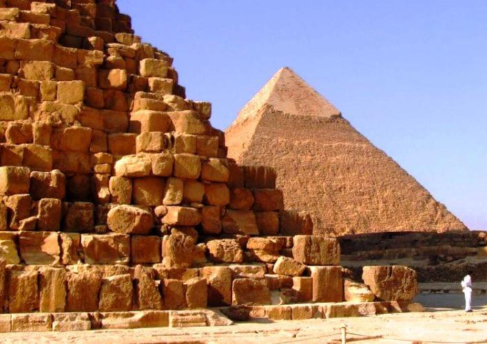 Секрет популярности туров в Египет 3