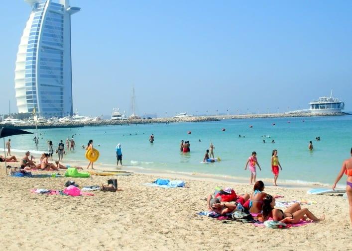 Виза в ОАЭ онлайн в Дольче Вита легко быстро и надежно 2