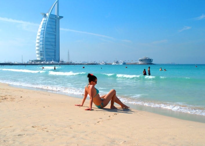 Виза в ОАЭ онлайн в Дольче Вита легко быстро и надежно 4