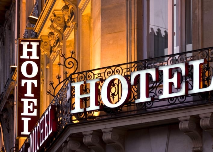 Как выбрать отель в Москве 4