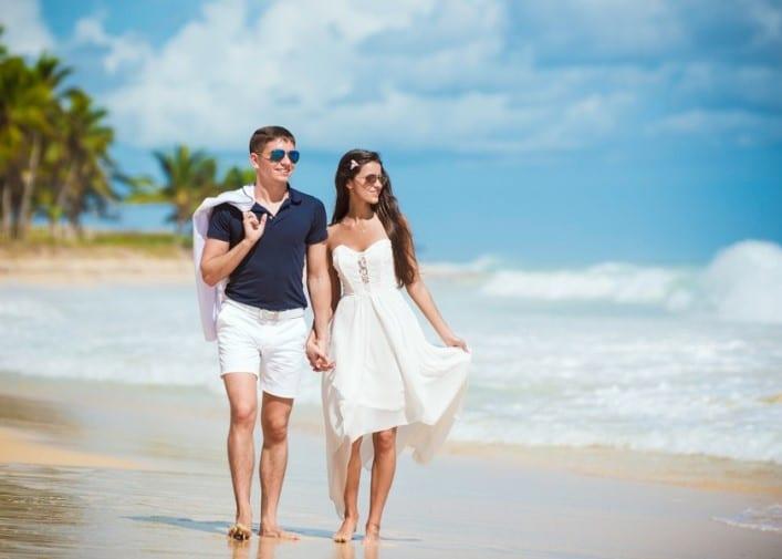 Как организовать свадьбу в Доминикане 5