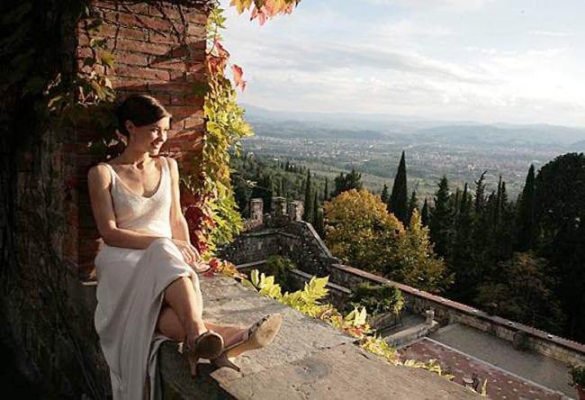 Винный туризм Италии 5 1504.ев