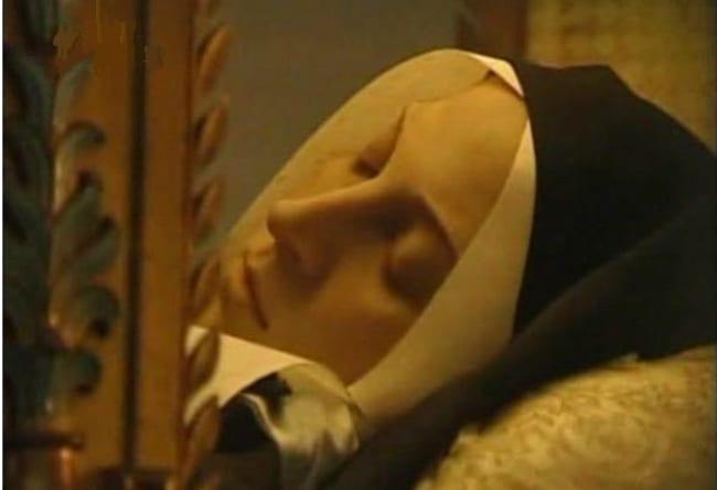 Нетленность святых людей 3 1509.ев