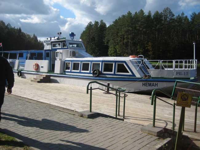 avgustovskiy-kanal-10