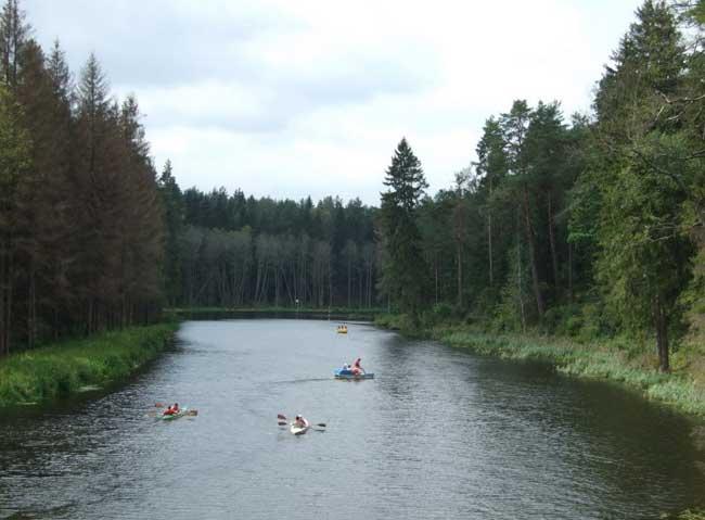 avgustovskiy-kanal-2