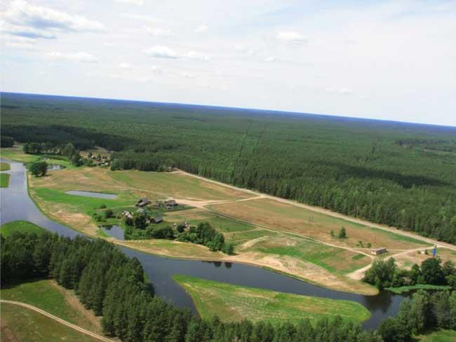 avgustovskiy-kanal-6