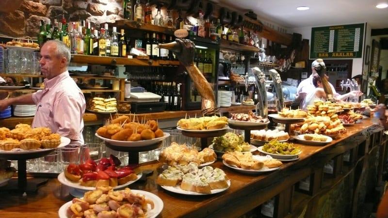 Барселона – город сказочных пряностей и гордого модерна