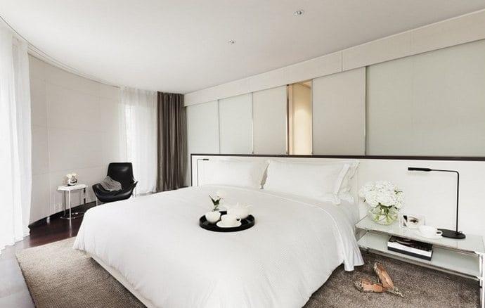 Me Hotel 3