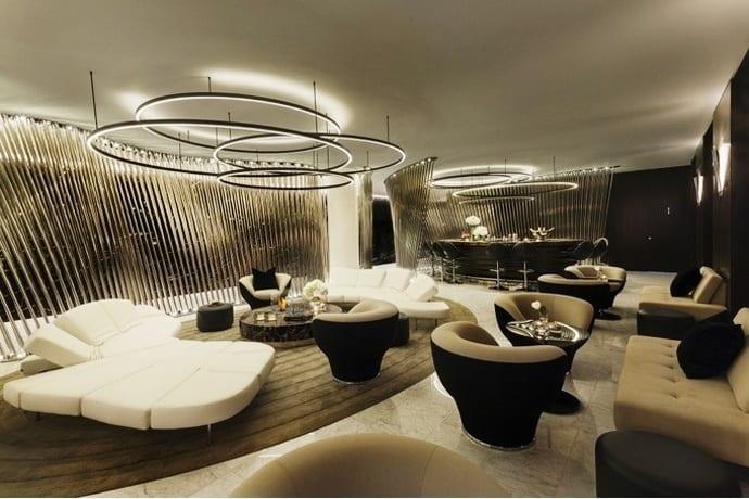 Me Hotel 5