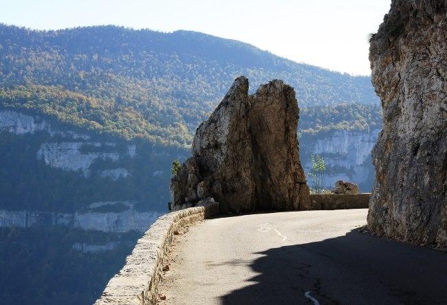 Trollstigen is the most fantastic road in the world 5