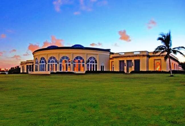 Mansion de LAmitie 2