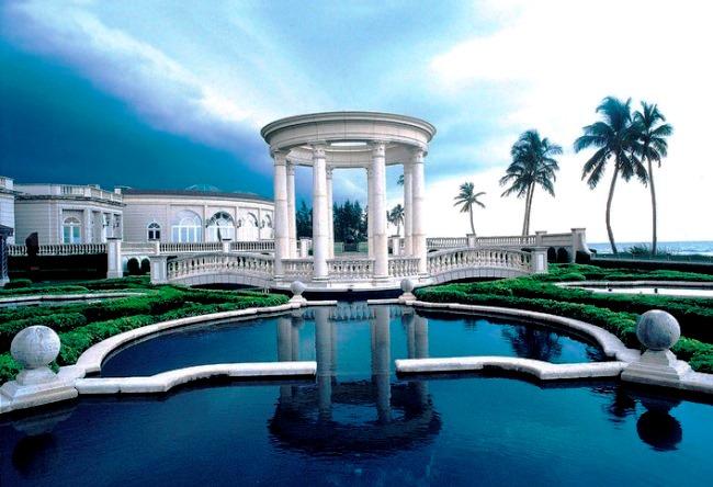 Mansion de LAmitie 5