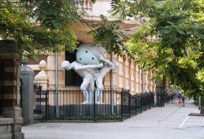 Odessa 2