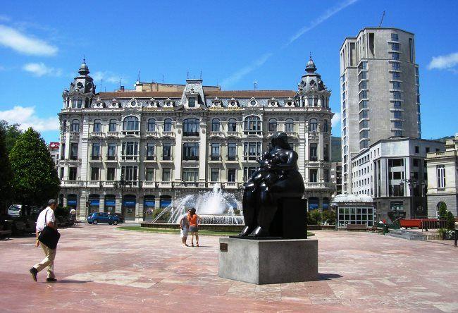 Oviedo 2
