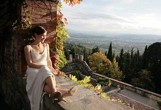 Wine tourism in Italy 5