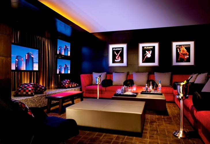 Топ-10 самых дорогих отелей мира 25