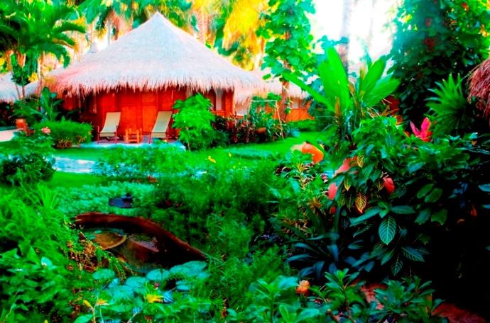Таиланд Топ-10 лучших мест для отдыха и недорогих отелей 3