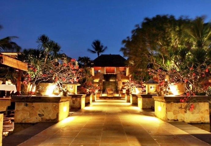 Таиланд Топ-10 лучших мест для отдыха и недорогих отелей 7