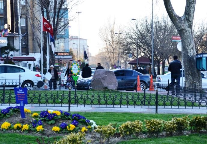 ТОП-10 самых необычных отелей Турции 5