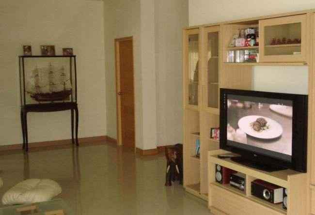 Топ-10 отличных отелей Паттайя для людей без звездных запросов 4