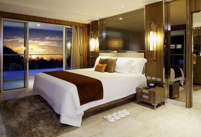 Ко Чанг Топ-10 лучших семейных отелей 2