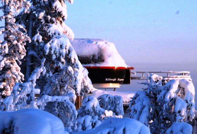 Топ-10 лучших горнолыжных курортов для отдыха с детьми 7
