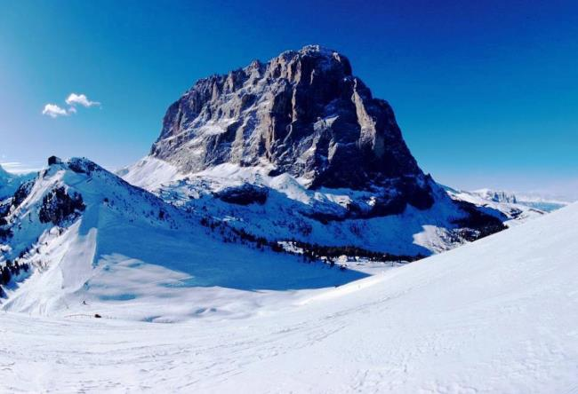 Топ-10 лучших горнолыжных курортов для отдыха с детьми 8