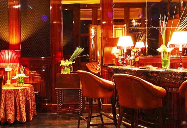 Топ-10 самых лучших отелей Праги 3
