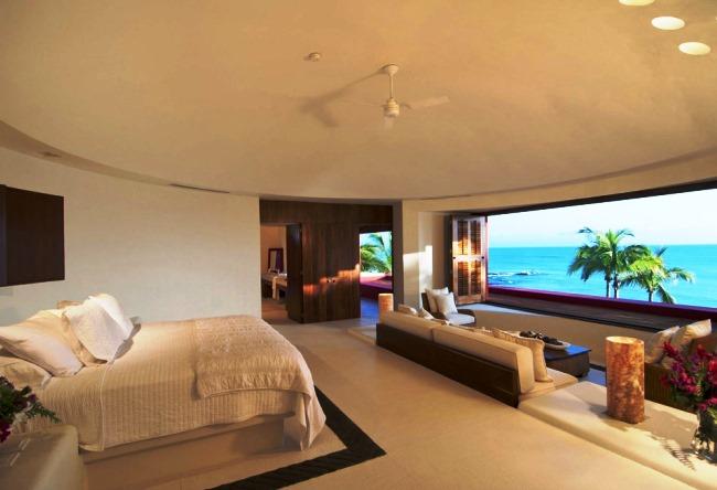 Топ-10 самых дорогих мест отдыха в мире 7