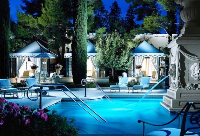 Топ-10 бюджетных отелей для семейного отдыха 3