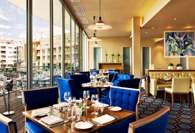 Топ-10 лучших бутик-отелей Лондона 6