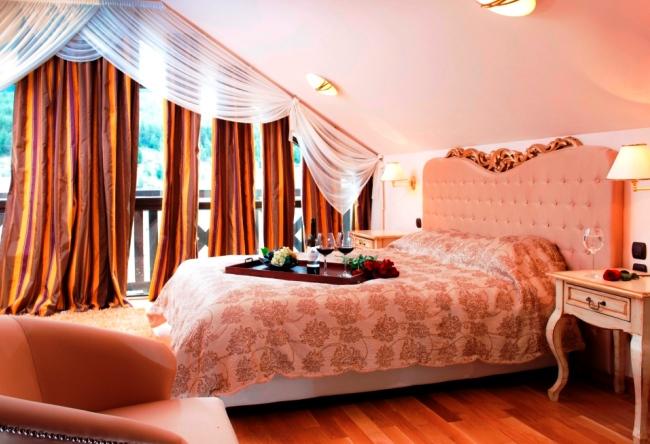 Топ-10 самых лучших отелей в Болгарии 3