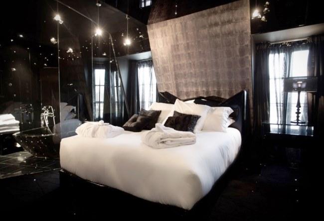 Топ-10 бюджетных отелей Пхукет 5