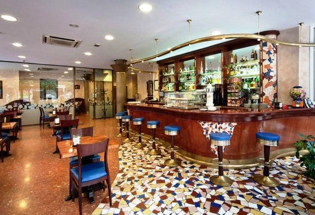 Топ-10 отелей в туристическом центре Барселоны 3