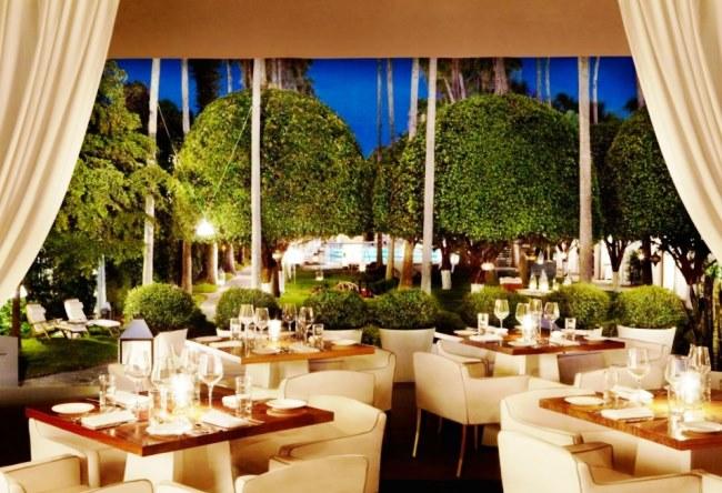 Топ-10 лучших отелей в Майами для проведения свадебных церемоний 10