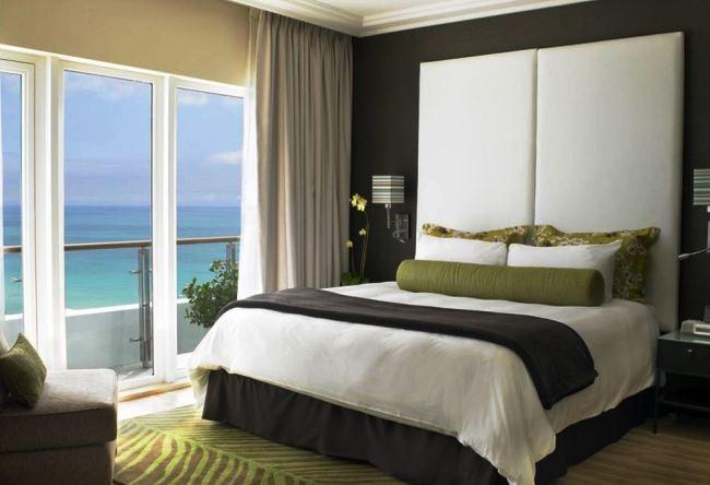 Топ-10 лучших отелей в Майами для проведения свадебных церемоний 5