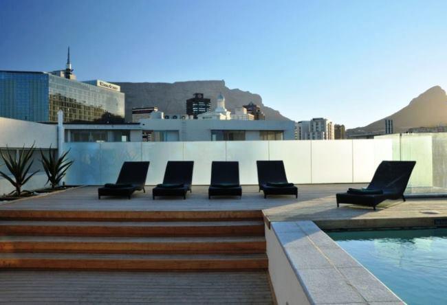 Топ-10 лучших недорогих отелей в Лондоне 5