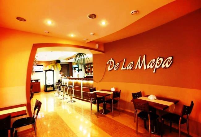 Топ-10 лучших гостиниц Анапы 4