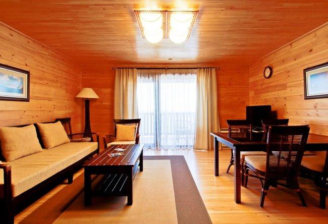 Топ-10 лучших гостиниц Анапы 8
