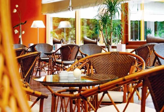 Tоп-10 лучших отелей в Хорватии 7