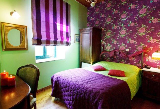 Топ-10 самых популярных отелей Греции 2