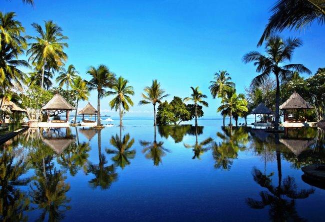 Топ-10 лучших отелей на пляжах 3