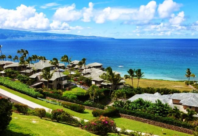 Топ-10 лучших отелей на пляжах 6