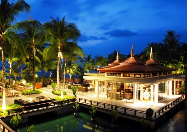 Tоп-10 лучших бутик отелей Юго-Восточной Азии 10