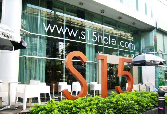 Tоп-10 лучших бутик отелей Юго-Восточной Азии 6