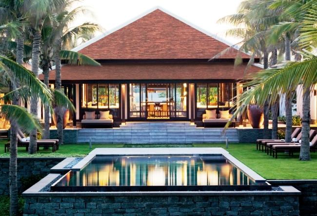 Tоп-10 лучших бутик отелей Юго-Восточной Азии 8